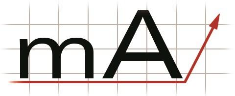 Logo der Aiglstorfer Unternehmensbartung AG