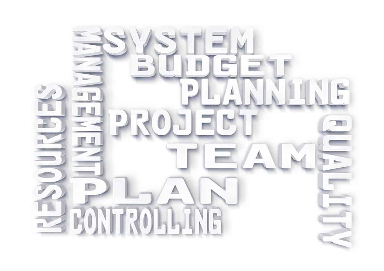 Organisationsberatung Motivbild